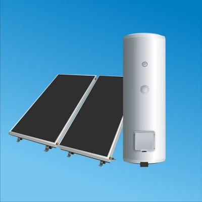 Σωστή επιλογή αγοράς ηλιακού θερμοσίφωνα