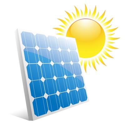ηλιακό θερμοσίφωνα