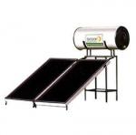 Solar Machine Systems