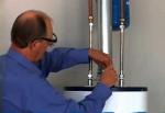 Πακέτο 1 - ΤΙΤΛΟΣ (π.χ. Τεχνικός συντήρησης ηλεκτρικού θερμοσίφωνα )