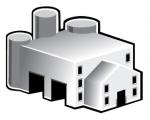 Πακέτο 2 - ΤΙΤΛΟΣ (π.χ. Εργοστάσιο παρασκευής ηλεκτρικών θερμοσιφώνων )