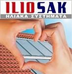 ILIOSAK Solar Systems